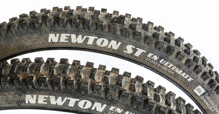 copertoni goodgyear newton e newton st 27.5x2.60