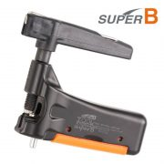 Super B TB-CC66 Smagliacatena Multiuso 6-12 Velocità