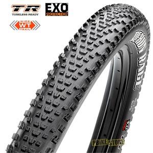 Maxxis Rekon Race 29x2.40 wt Exo Tubeless Ready Dual