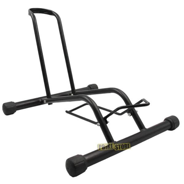 Supporto Bici basculante per MTB, E-bike