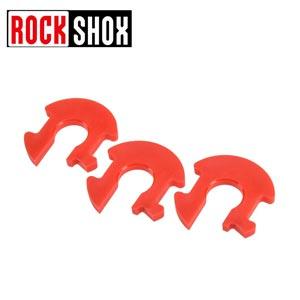 RockShox Kit Riduttore Volume per Deluxe / Super Deluxe