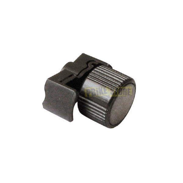 Magnete Ciclocomputer per Raggi piatti e tondiggi-Piatti-Tondi.jpg