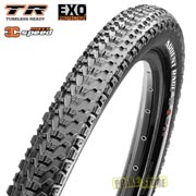 maxxis ardent race 27.5x2.20 3c exo tr