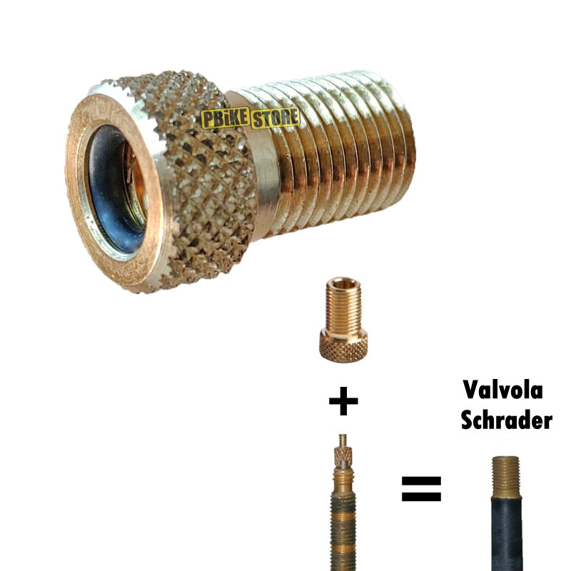 Business & Industrial Pistola Compressore Per Gonfiaggio Gomme E Pneumatici Di Auto E Bicicletta
