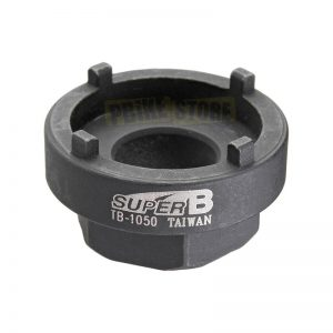 Super B TB-1050 Chiave smonta ruota libera BMX e Single Speed