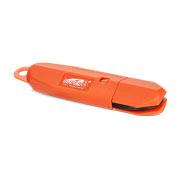 attrezzo montaggio tubi idraulici interni telaio tb-ir20