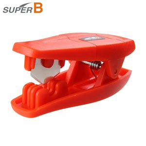 Super B TB-HC20 Attrezzo professionale Tagliatubi idraulici