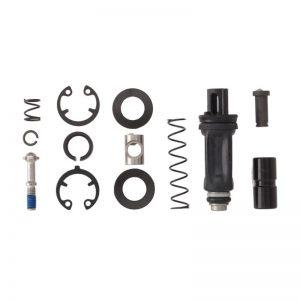 Avid XX 2012 Brake Lever Service Kit 11.5015.064.070