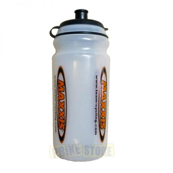 Borraccia con logo MAXXIS 600 ml