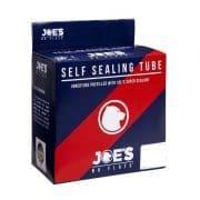 Camera MTB Joe's No-Flats antiforatura 27.5x1.90-2.35 Presta