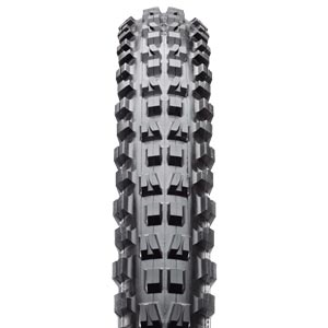 "Mountain Bike 27.5"" Plus"