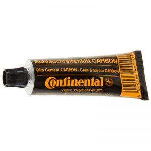 Continental Mastice Adesivo per Tubolari Cerchi Carbonio 25grammi