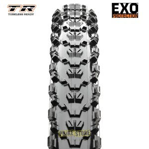 TB96734100 maxxis Ardent 29x2.25 exo tubeless ready dual