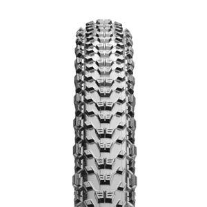 copertone maxxis Ardent race 29x2,20 exo tr vista frontale