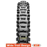 maxxis Minion DHR II wt 29x2.40 exo tr dual tb96797000