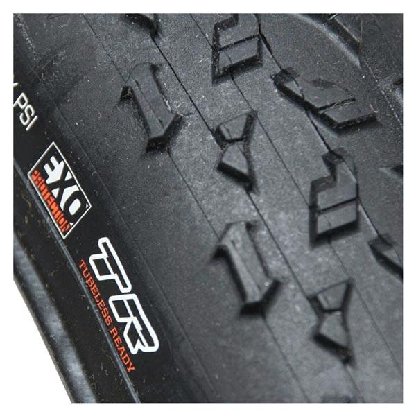 tasselli maxxis mud wrestler 700x33 exo tr per ciclocross TB88992200
