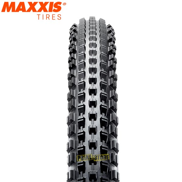 copertone maxxis race tt 29x2.00 exo tubeless ready dual TB96822000