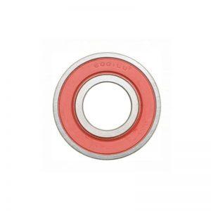 Cuscinetto Sigillato 6001-LU 12x28x8