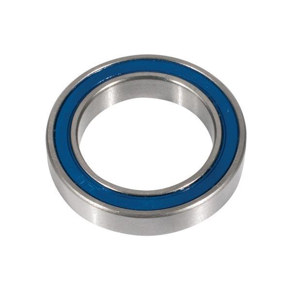 Cuscinetto sigillato 6805 25x37x7 sfere in acciaio