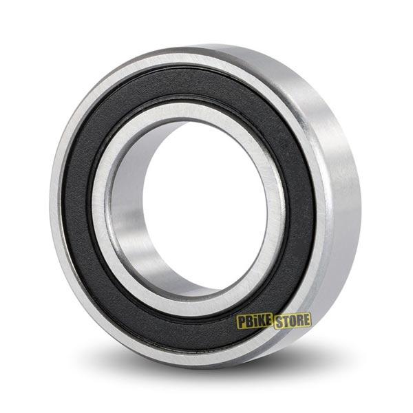 Cuscinetto sigillato 6902 LB 15x28x7 sfere in acciaio