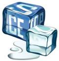 icestop