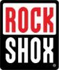 "rock shox 27.5"""