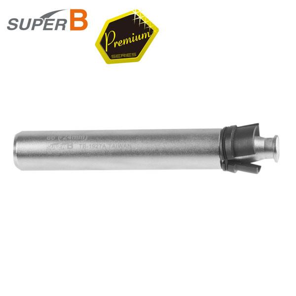 Super B TB-1927A Estrattore calotte press-fit BB86 / BB90 / BB92