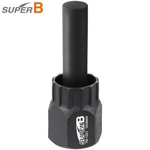 estrattore pignoni shimano sram 12 mm tb-1021 super b