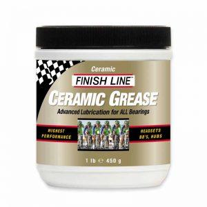 grasso Ceramico Finish Line formato officina FIN131