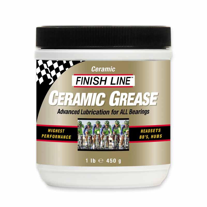 Finish Line grasso Ceramico formato officina FIN131