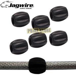 jagwire mini tube tops copriguaina protezione telaio