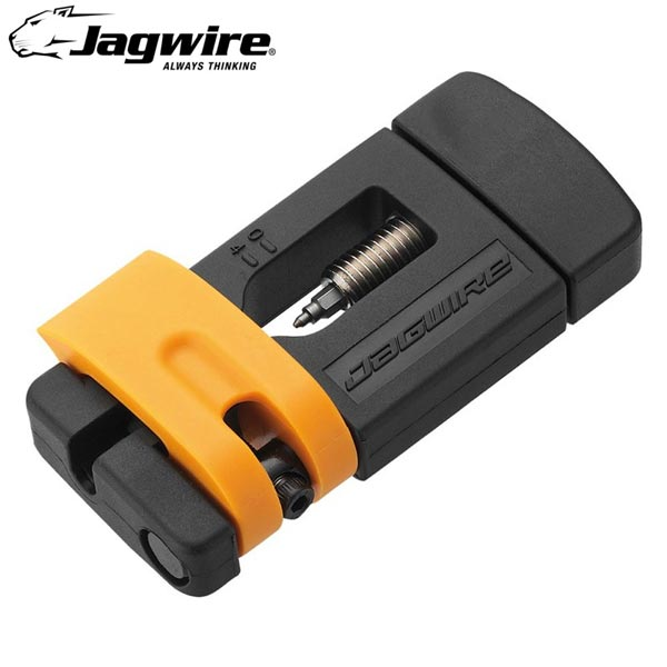 Jagwire Needle driver atrezzo montaggio spina tubo idraulico