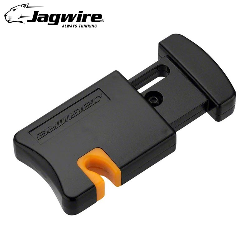 Jagwire tagliatubi idraulici sport wst025 pbikestore for Pressa per tubi idraulici usata