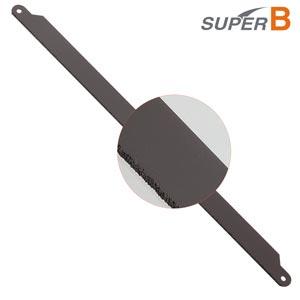 Lama per il taglio dei materiali compositi di carbonio TB-1161A