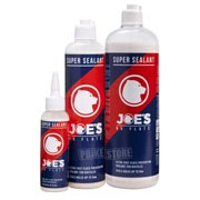 Liquido Antiforatura No-Flats Joe's Super Sealant