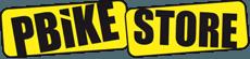 logo pbikestore header
