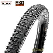MAXXIS AGGRESSOR 29x2.30 exo Tubeless Ready