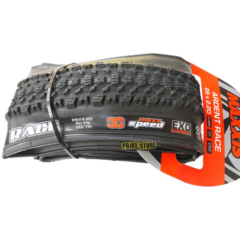 maxxis ardent race 29x2.20 3c tr exo TB96742100