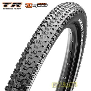 Maxxis Ardent Race 29x2.20 Tubeless Ready 3C Maxx Speed 120Tpi