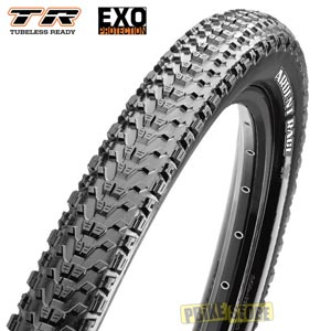 Maxxis Ardent Race 29x2.20 Tubeless Ready DUAL EXO Protection TB96742300