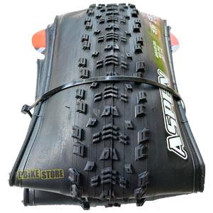 maxxis aspen 29x2,25 vista frontale