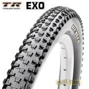 Maxxis Beaver 27.5x2.00 Tubeless Ready EXO