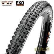 Maxxis CrossMark 26x2.10 Tubeless Ready EXO