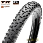 Maxxis Forekaster 27.5x2.60 3C Maxx Speed EXO Tubeless Ready