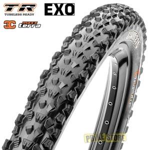 maxxis griffin 29x2.30 3c maxx terra exo tubeless ready TB96881100