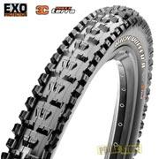 Maxxis High Roller II 27.5x2.40 3C Maxx Terra EXO