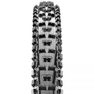 MAXXIS High Roller II 27.5 TR EXO copertone mtb