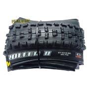 maxxis high roller II plus 27.5x2.80 exo tr tb96910100