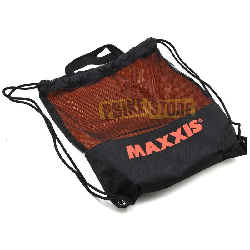 Maxxis High Roller II PLUS 3c Maxx terra 27.5 con borsa