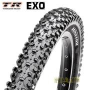 Maxxis Ignitor 27.5x2.35 Tubeless Ready single EXO PROTECTION